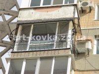 balkony _06