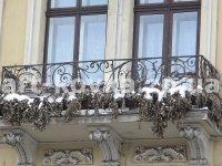 balkony _01
