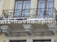balkony _04