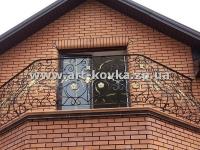 balkony _12