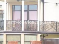 balkony _09
