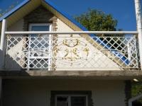 balkony _02