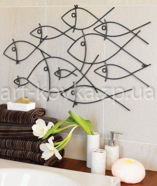 Предмет декора на стену
