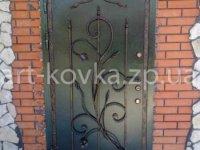 dveri-04