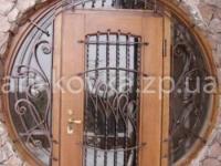 dveri-03