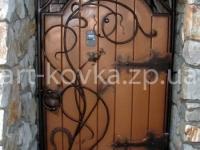 dveri-06