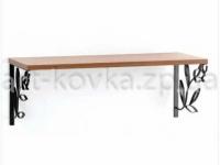 polki-03