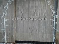 svadebnye-atributy - 20