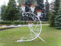svadebnye-atributy - 6