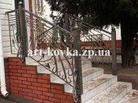 zabory-i-ograzhdeniya-16