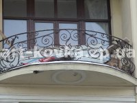 balkony _05