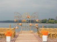 svadebnye-atributy - 13